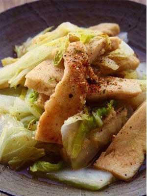 豆腐 人気 レシピ